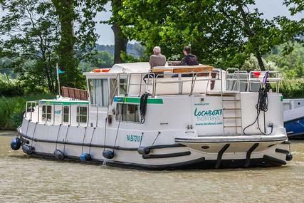 Penichette 1400 GR for charter in Germany from €2,387 / week