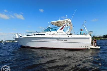 Sea Ray 390 Express Cruiser for sale in United States of America for $26,000 (£20,817)