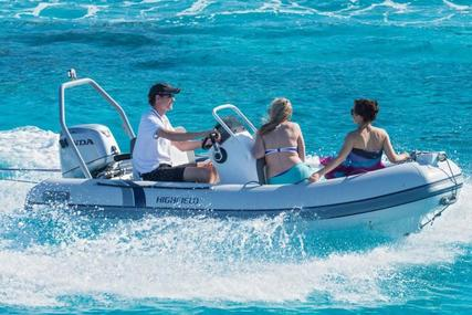 Highfield Ocean Master 390 for sale in United States of America for $15,041 (£11,463)