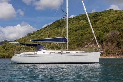 Beneteau Cyclades 43.3 for sale in Antigua and Barbuda for $75,000 (£57,149)