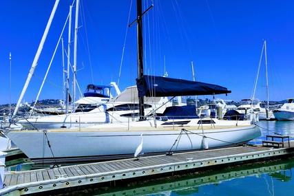 Baltic 48 DP for sale in United States of America for $219,000 (£169,047)