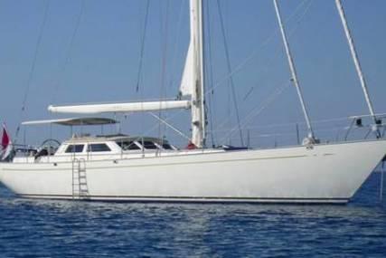 De Vries Lensch hoek 70 for sale in United Kingdom for €750,000 (£666,323)