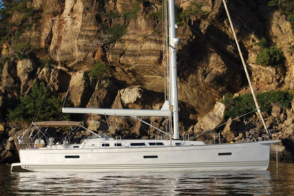 X-Yachts Xc 45 for charter in Greece from €5,800 / week