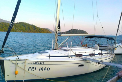 Bavaria Yachts 33 for sale in Thailand for £50,000