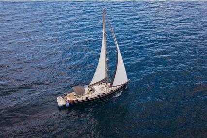 Ocean Yachts Ocean Star 60.1 for charter in Greece from €2,700 / week