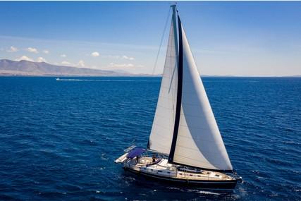 Ocean Yachts OCEAN STAR 56.1 for charter in Greece from €2,500 / week