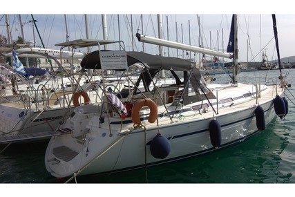 Bavaria Yachts 36 (Owner's version) for charter in Greece from €1,200 / week