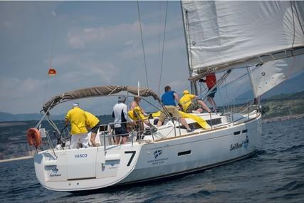 Jeanneau Sun Odyssey 439 for charter in Montenegro from €1,900 / week