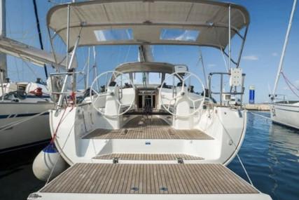 Bavaria Yachts 40 Cruiser S for charter in Croatia from €1,200 / week
