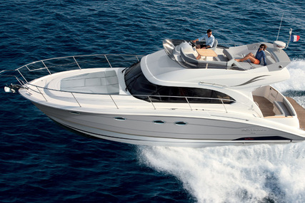 Beneteau Antares 42 Fly for charter in Croatia from €5,100 / week