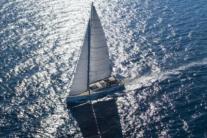 Dufour Yachts Dufour 63 Exclusive for charter in Greece from €19,990 / week