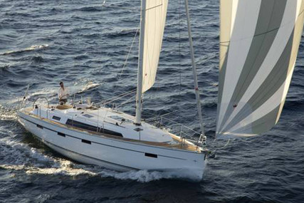 Bavaria Yachts Cruiser 41 for charter in Netherlands from €1,300 / week