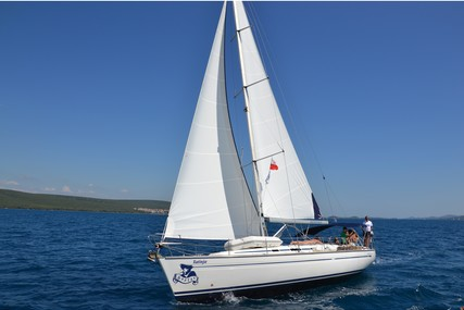 Bavaria Yachts 44 for charter in Croatia from €1,290 / week