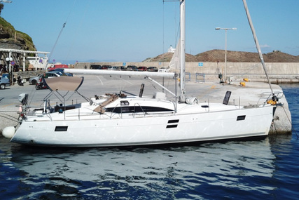Elan Impression 444 for charter in Greece from €2,050 / week
