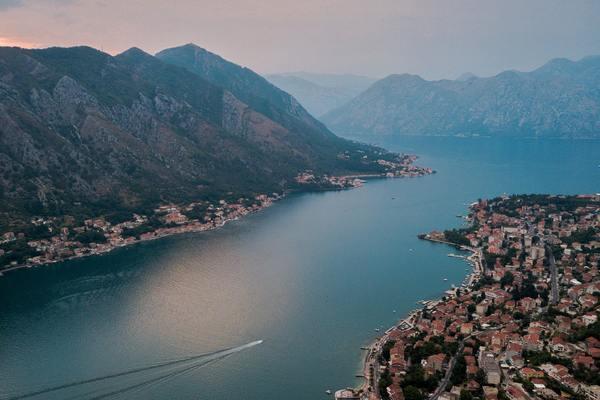 Thumb montenegro