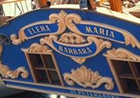 Elena Maria Barbara