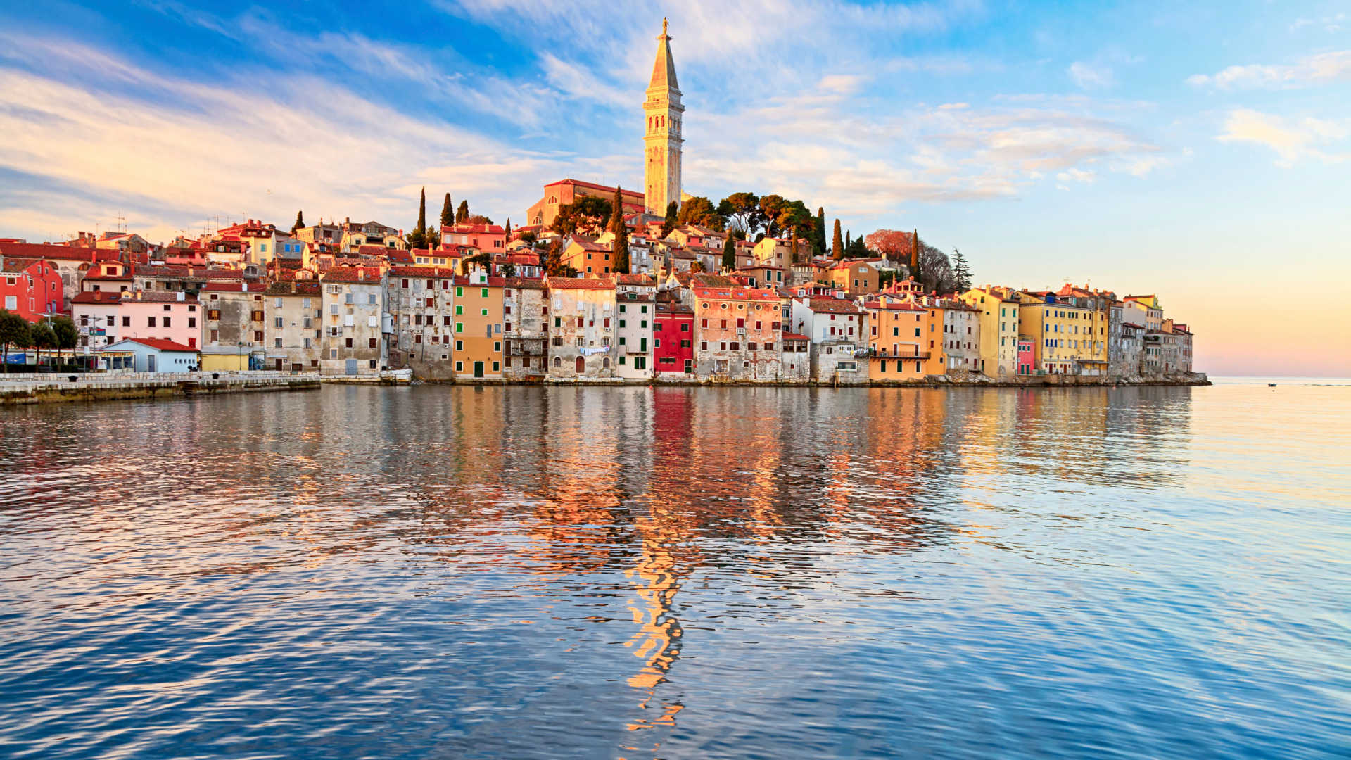 Image of Croatia