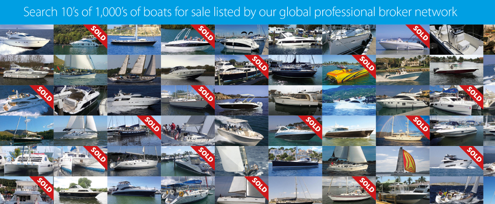 Worldwide Boat Sales