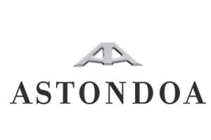 Astondoa