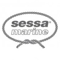 Sessa Marine