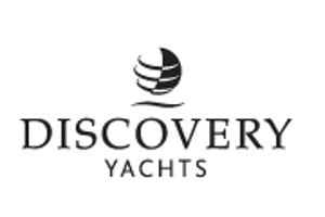 Discovery Yachts