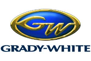 Grady-White