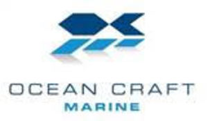 Ocean Craft Marine