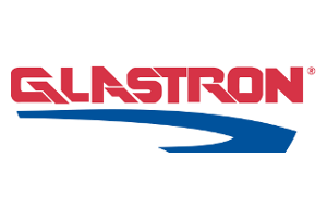 Glastron