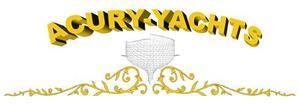 Acury