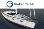 Kraken Yachts