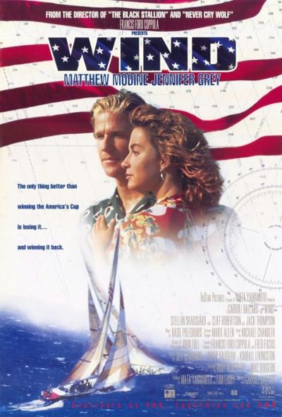 Wind 1992